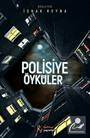 Polisiye Öyküler