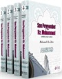 Son Peygamber Hz. Muhammed (4 Cilt Takım)