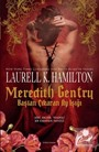 Meredith Gentry Baştan Çıkaran Ay Işığı