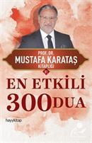 En Etkili 300 Dua