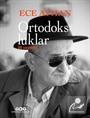 Ortodoksluklar 50 Yaşında (Ciltli)