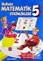 5. Sınıf Buhan Matematik Etkinlikleri