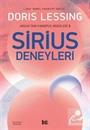 Sirius Deneyleri / Argos'taki Kanopus Arşivleri 3