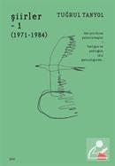 Şiirler 1 (1971-1984)
