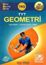 YKS TYT 1. Oturum Geometri Ders İşleme Kitabı