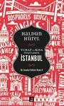 Tuhaf ve Kısa Öyküler İstanbul