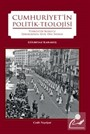 Cumhuriyet'in Politik-Teolojisi