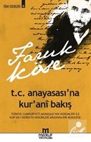 T.C. Anayasası'na Kur'ani Bakış