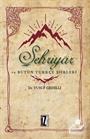 Şehriyar