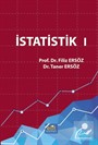 İstatistik 1