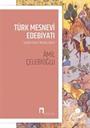 Türk Mesnevi Edebiyatı
