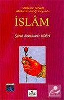 Evlatlarının Cehaleti Alimlerinin Acizliği Karşısında İslam