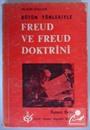 Freud ve Freud Doktrini 7-F-8