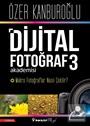 Dijital Fotoğraf Akademisi 3