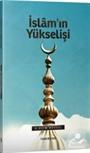 İslam'ın Yükselişi