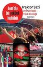 İran'da Bir Futbol Kulübü