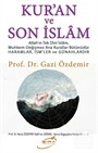 Kur'an ve Son İslam