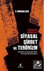 Siyasal Şiddet ve Terörizm