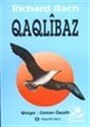 Qaqlibaz