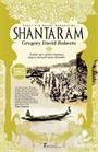 Tanrı'nın Huzur Bahşettiği Shantaram