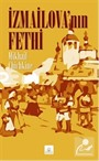İzmailova'nın Fethi