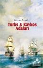 Turks ve Kaykos Adaları