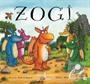 Zogi (Karton Kapak)
