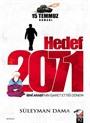 Hedef 2071