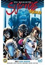 Suicide Squad Cilt :1 Kara Mahzen