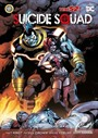 Suicide Squad Yeni 52 Cilt 5 / Dört Duvar Arasında