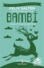 Bambi (Kısaltılmış Metin)