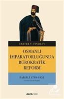 Osmanlı İmparatorluğunda Bürokratik Reform