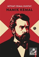 Namık Kemal (Ciltli)