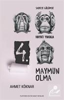 4. Maymun Olma