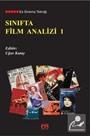 Sınıfta Film Analizi 1