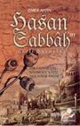 Hasan Sabbah'ın Gizli Öğretisi