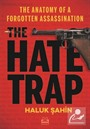 The Hate Trap