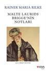 Malte Laurıds Brıgge'nin Notları