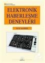 Elektronik Haberleşme Deneyleri