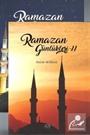 Ramazan Günlükleri (1-2)