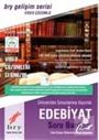 Gelişim Serisi Edebiyat Soru Bankası