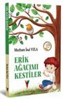 Erik Ağacımı Kesitiler
