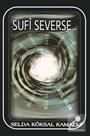 Sufi Severse