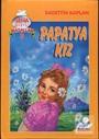 Papatya Kız / Sena Dizisi Masallar 3