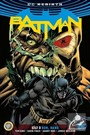 Batman Cilt 3 / Ben Bane