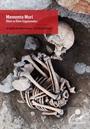 Memento Mori Ölüm ve Ölüm Uygulamaları