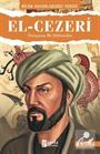 El-Cezeri / Bilim Adamlarımız Serisi