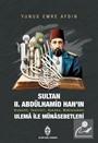 Sultan II. Abdülhamid Han'ın Ulema ile Münasebetleri