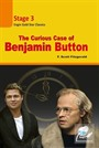 The Curious Case of Benjamin Button / Stage 3 (CD'siz)