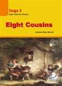 Eight Cousins Stage 3 (CD'siz)